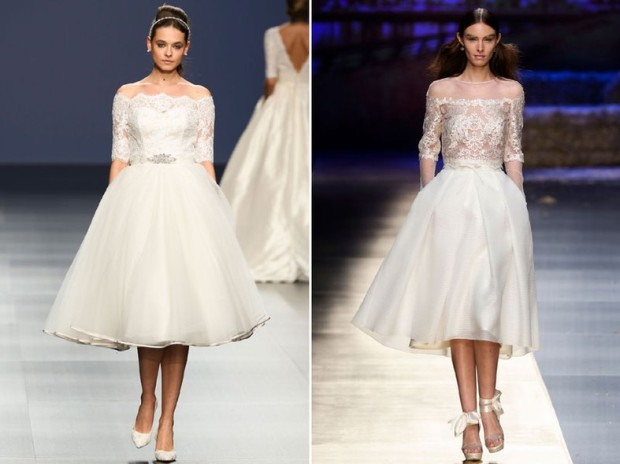 vestido-noiva-medio