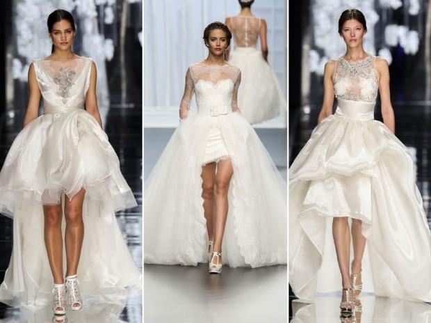 vestido-noiva-mulet
