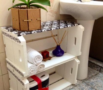10-maneira-de-organizar-a-casa-usando-caixotes-de-feira-12