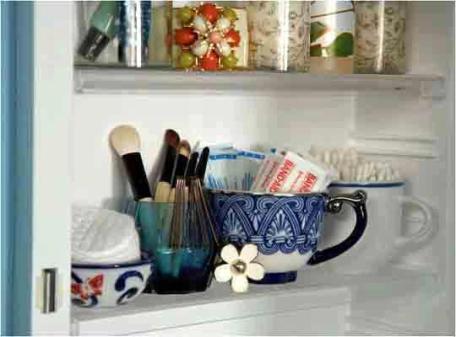 louça-banheiro-personalizado
