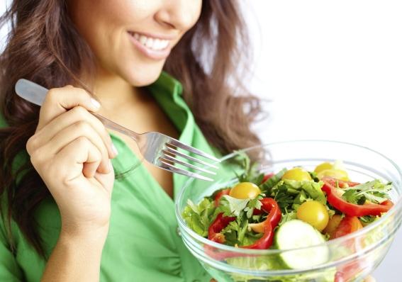 alimentação-saudável-cabelos